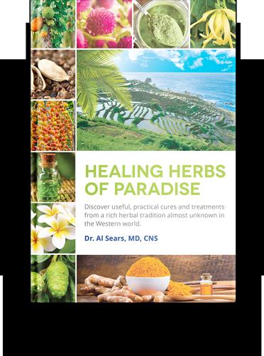 bali-healing-herbs-paradise