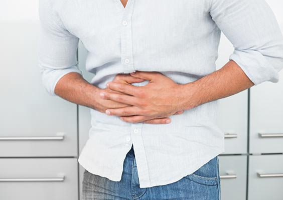 stomach-acid