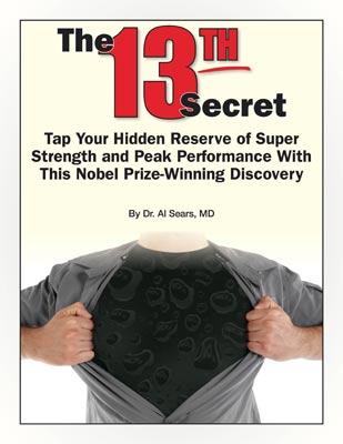 13th_Secret