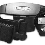 beltmonitor