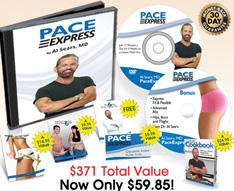 pace-express-dvd