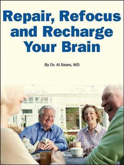 RRR_your_brain