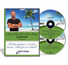 Seminar-Anti-Aging_DVD