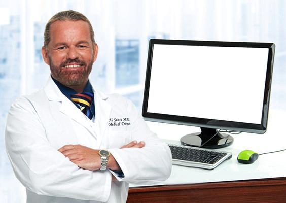 dr-sears-telemedicine