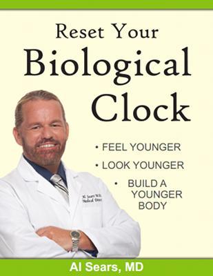 Reset_Your_Bio_Clock
