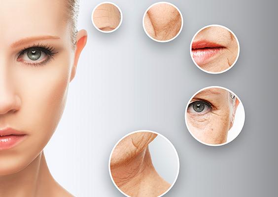 microneedling-skin-wrinkles