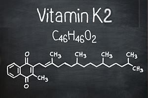 formula-Viitamin-K2